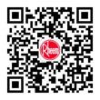 瑞美热水器服务平台