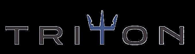 海王Triton--Rheem商用热水旗舰机皇