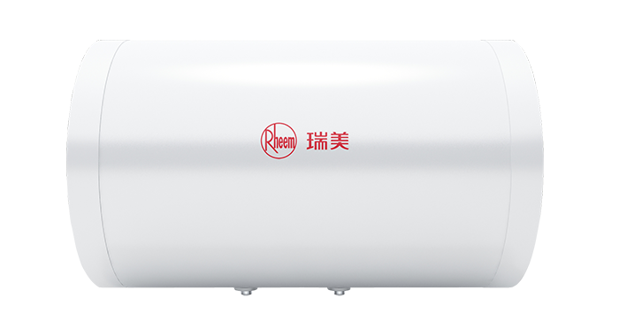D3R系列容积式电热水器