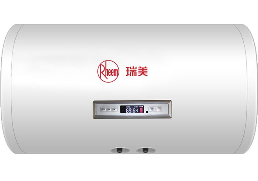 D5系列容积式电热水器
