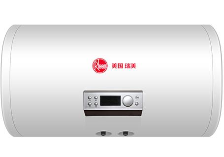 A5系列容积式电热水器
