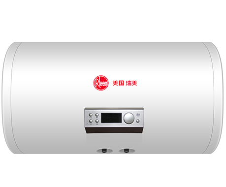 E5系列容积式电热水器
