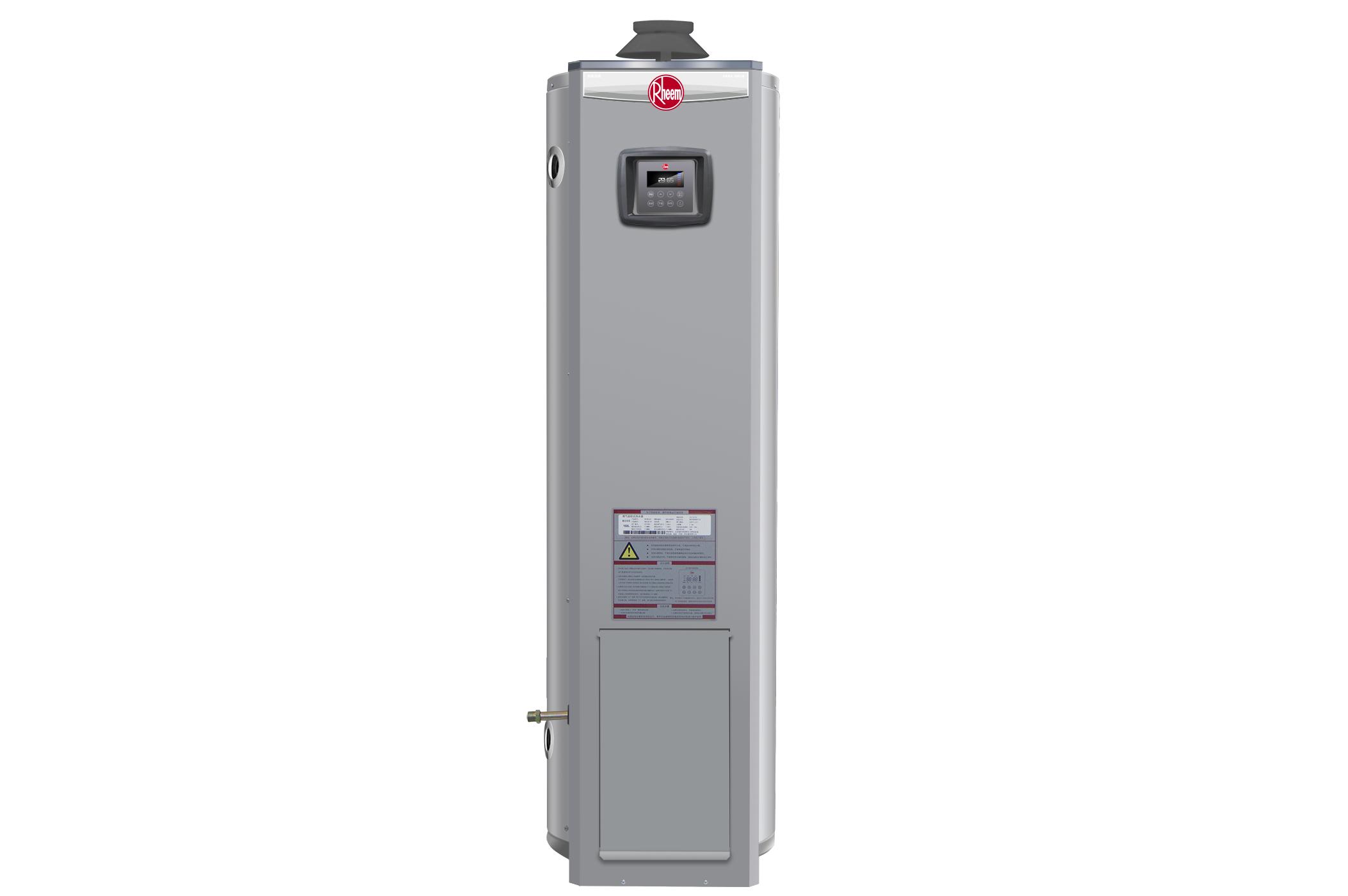 RGS-A室内型-容积式燃气热水器