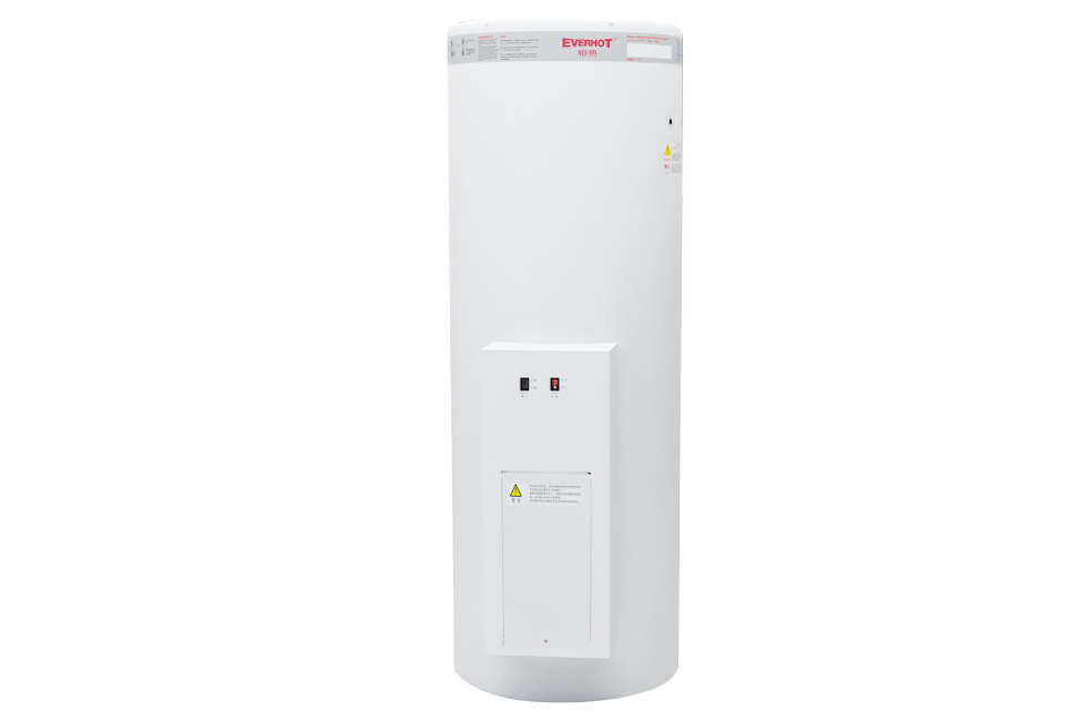 智能型-商用容积式电热水炉