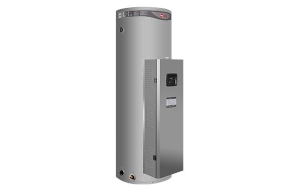 CEA-商用容积式电热水器